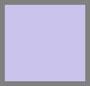 紫色豹纹提花织物