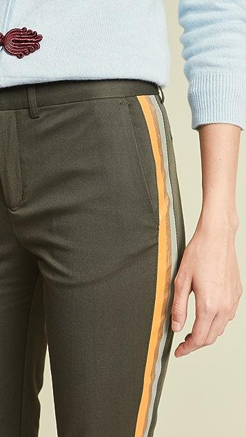 Le Superbe Honore Pants