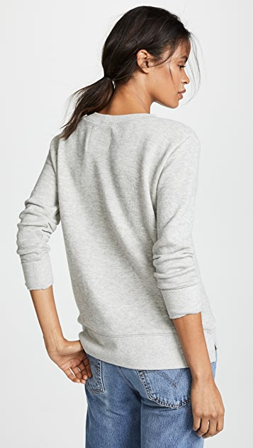 Le Superbe Bay St. Sweatshirt