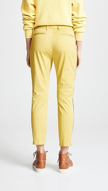 Le Superbe St Honore Pants