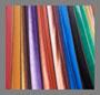 Rainbow Room Satin