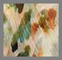 Van Gogh 豹纹