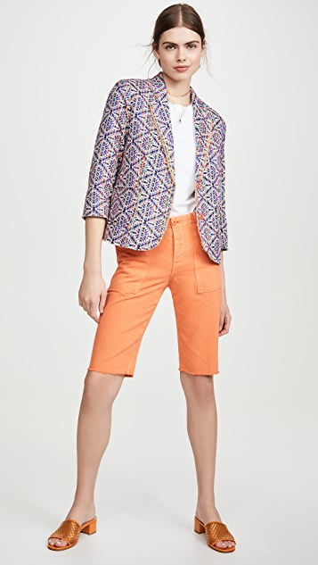 Le Superbe Beach Bradshaw Jacket