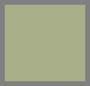 复古橄榄绿