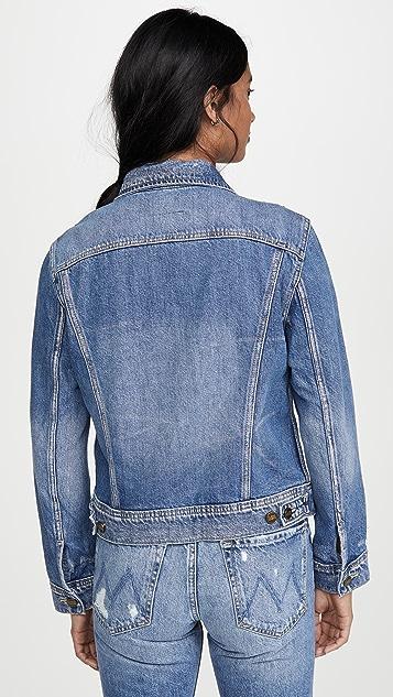 Lee Vintage Modern Rider Jacket