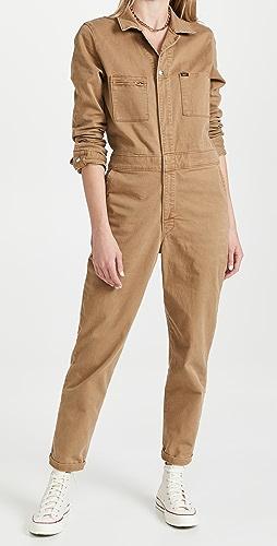 Lee Vintage Modern - Unionall Jumpsuit