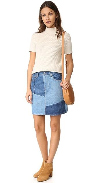 Levi's Everyday Skirt