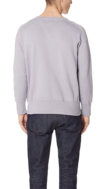Levi's Bay Meadows Sweatshirt