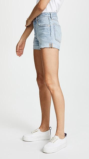 868cd24bc 501 Long Shorts