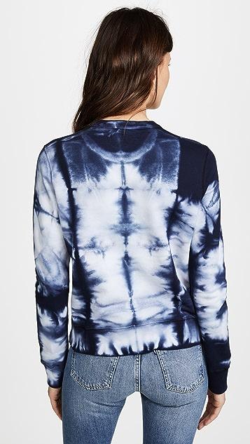 Levi's LMC Crew Neck Sweatshirt