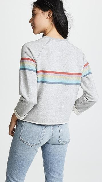 Levi's Graphic Gym Sweatshirt