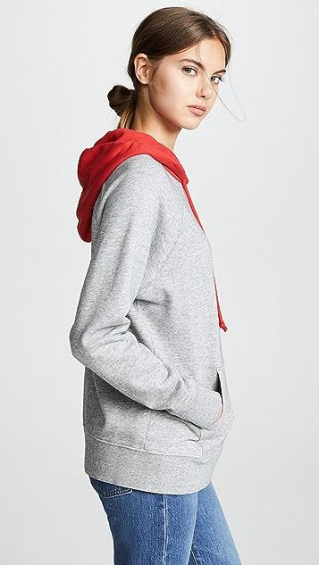 Levi's Sportswear Hoodie