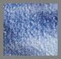 靛蓝色林荫