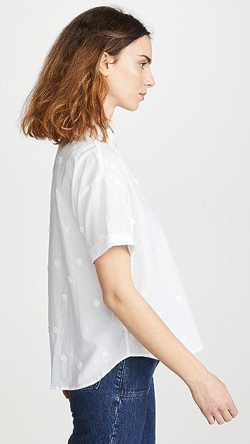 Levi's Maxine Shirt