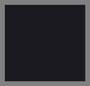 黑色天蝎座