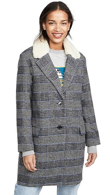 Levi's Amaya 外套
