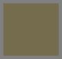 平挺斜纹织物橄榄绿夜黑