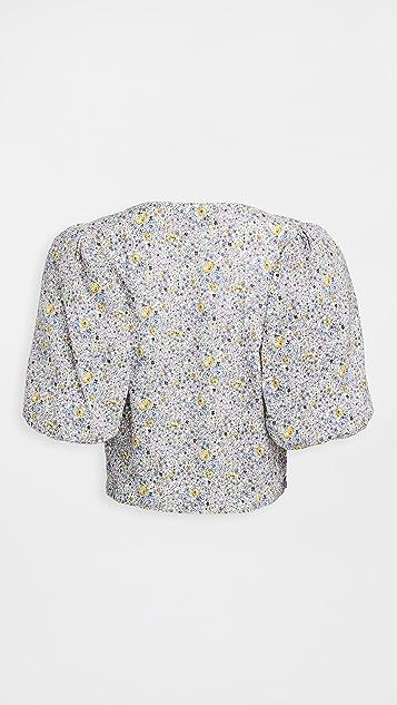 Levi's Holly 女式衬衫