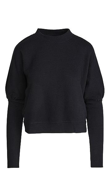 Levi's LMC Toddy Fleece Sweatshirt
