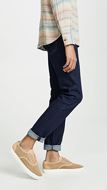 Levi's Slim Fit 511 Denim Jeans