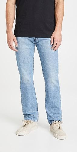 Levi's - 501 Levi's Original Jeans