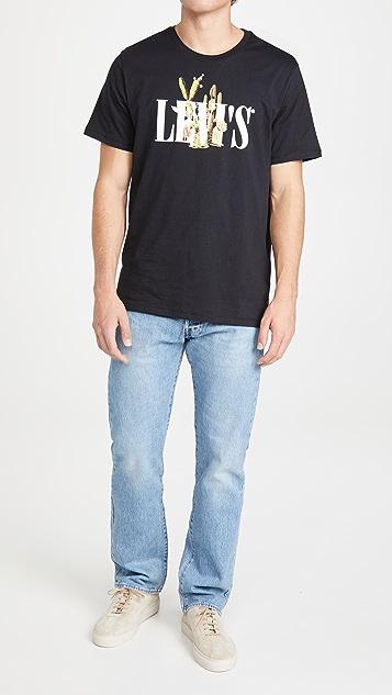 Levi's 501 Levi's Original Jeans