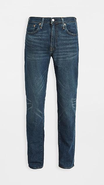 Levi's 511 Slim Jeans