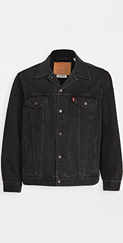 Levi's - Vintage Fit Trucker Jacket