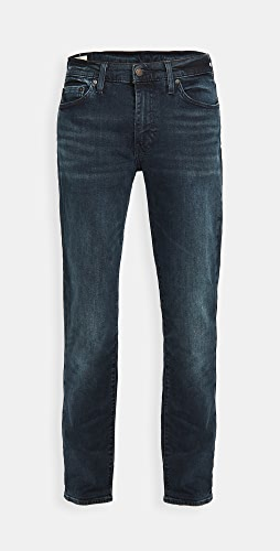 Levi's - 511 Slim Abu Flex Jeans