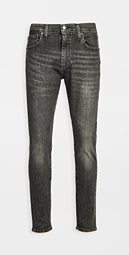 Levi's - 512 Slim Taper Richmond Flex Jeans