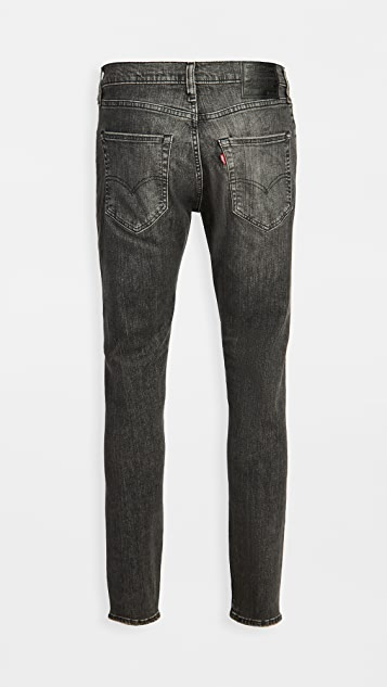 Levi's 512 Slim Taper Richmond Flex Jeans