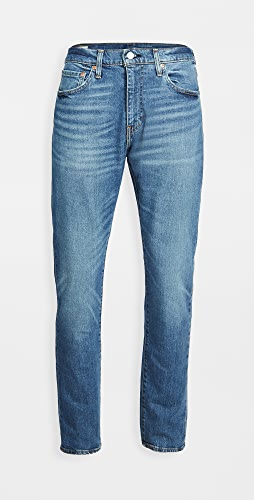 Levi's - Folsom Blues Flex Jeans