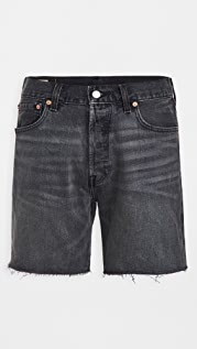 Levi's 501 '93 Shorts