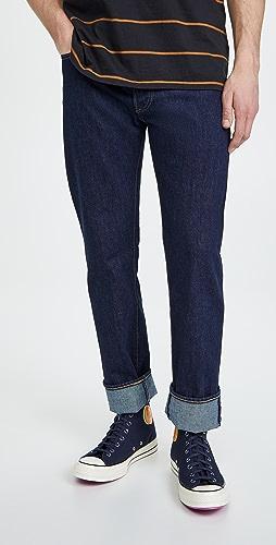 Levi's - 501 Original Jeans