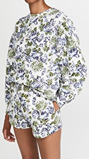 Levi's Pai Sweatshirt