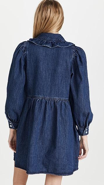 Levi's Mira Dress