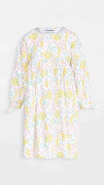 L.F. Markey Kel Dress