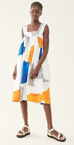 L.F. Markey - Cameron Dress
