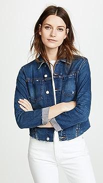 Janelle Jacket