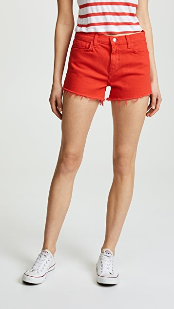 Ryland Short. - size 24 (also in 23,25,26,27,28,29) L'agence
