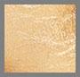 Khaki/Gold Crackle