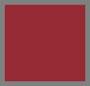 Redstone Coated