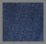 Marino Blue Marble