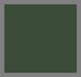 мох с покрытием