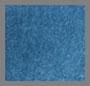 Cortez Blue
