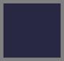 海军蓝 / 奶白条纹