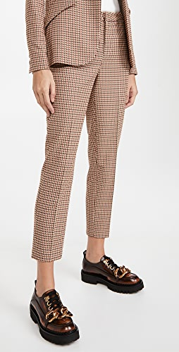 L'AGENCE - Ludivine Trousers