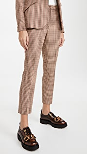 L'AGENCE Ludivine Trousers