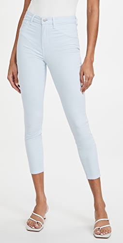 L'AGENCE - Margot Skinny Jeans