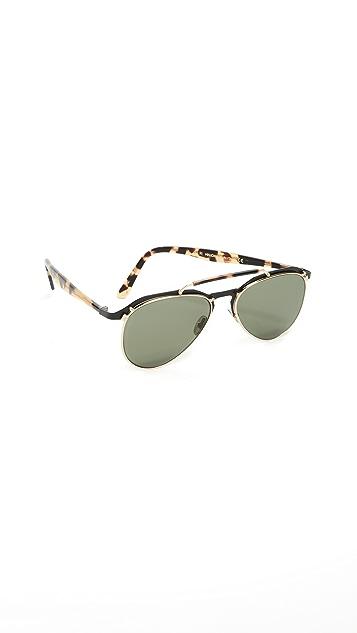 LGR Sicarius Sunglasses